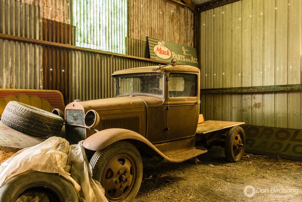 1511_Truck Graveyard-135.jpg