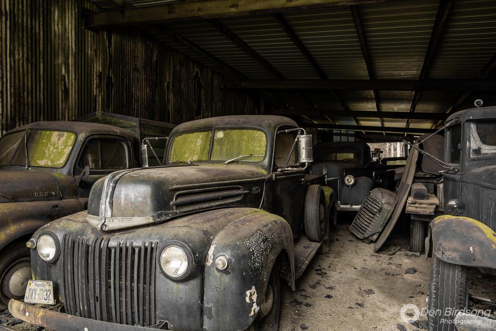 1511_Truck Graveyard-128.jpg