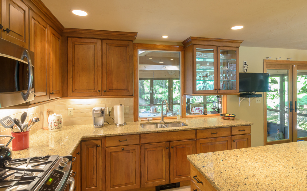 Kitchen_Associates_Westborough_MA-4.jpg