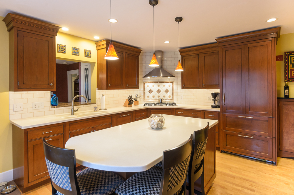 Kitchen_Associates_Leominster_MA-2.jpg