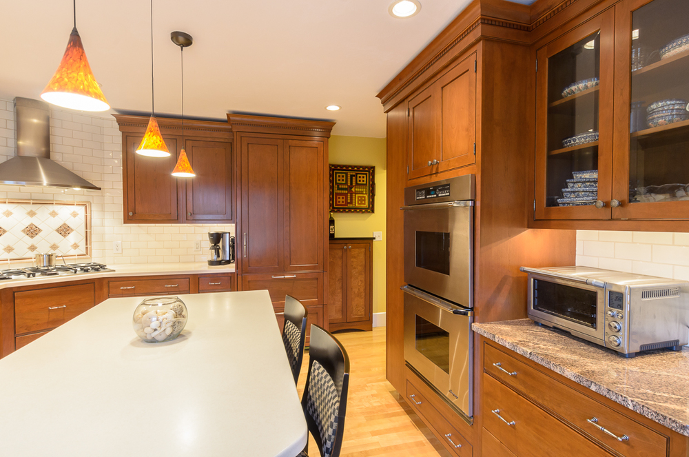 Kitchen_Associates_Leominster_MA-3.jpg