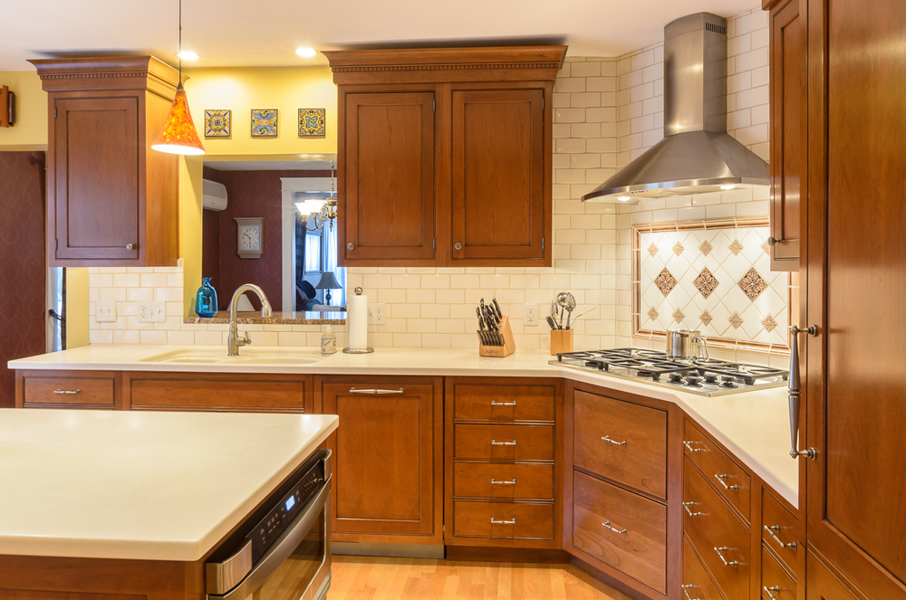 Kitchen_Associates_Leominster_MA-5.jpg
