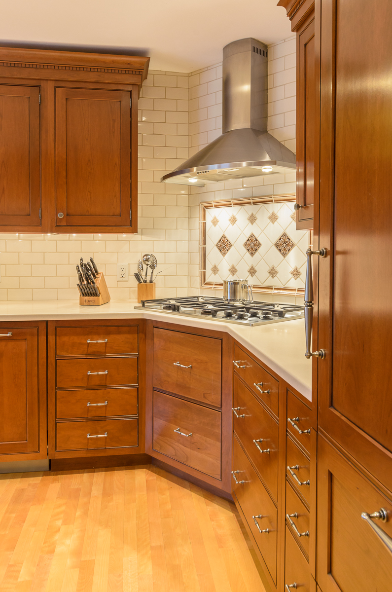 Kitchen_Associates_Leominster_MA-6.jpg