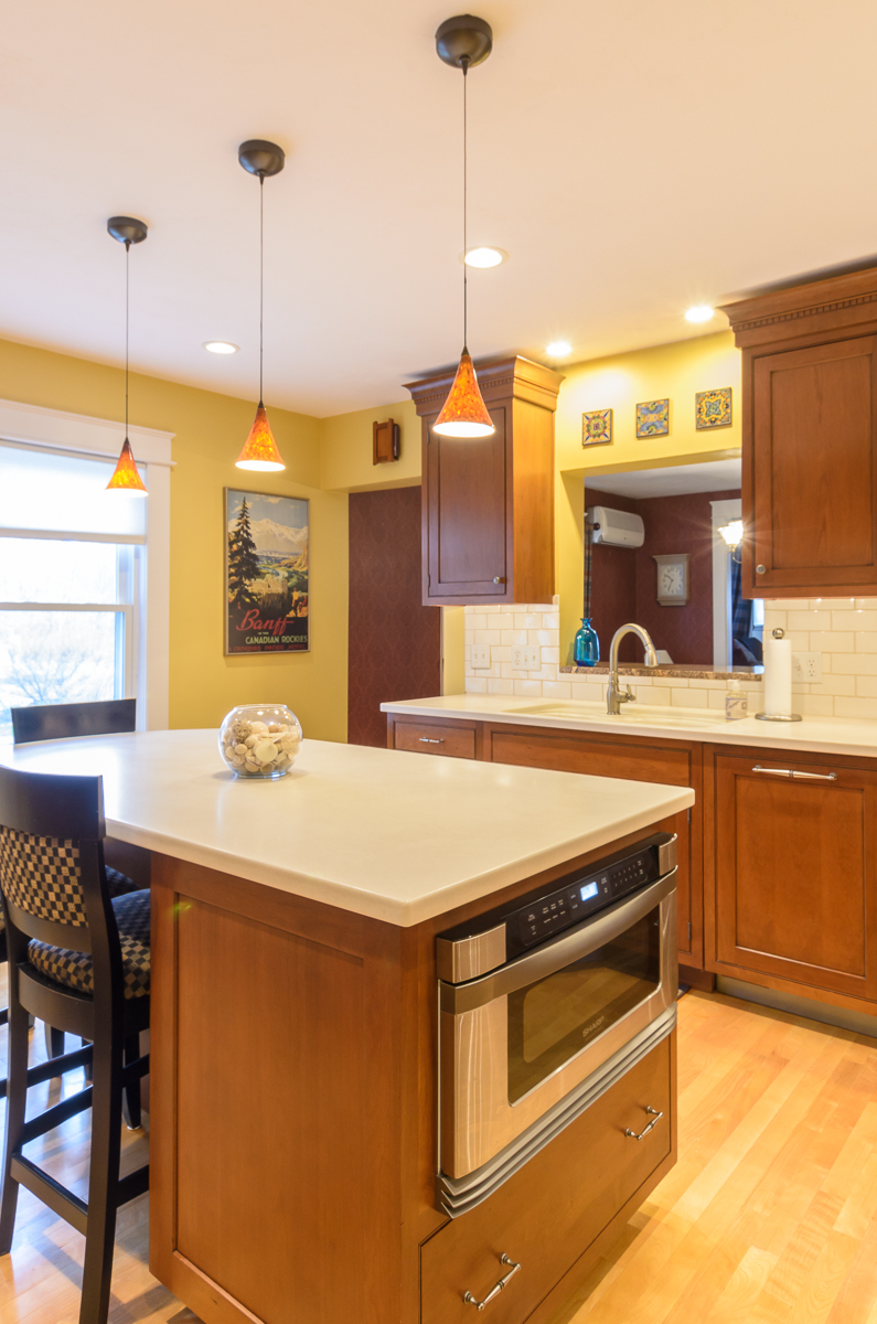 Kitchen_Associates_Leominster_MA-8.jpg