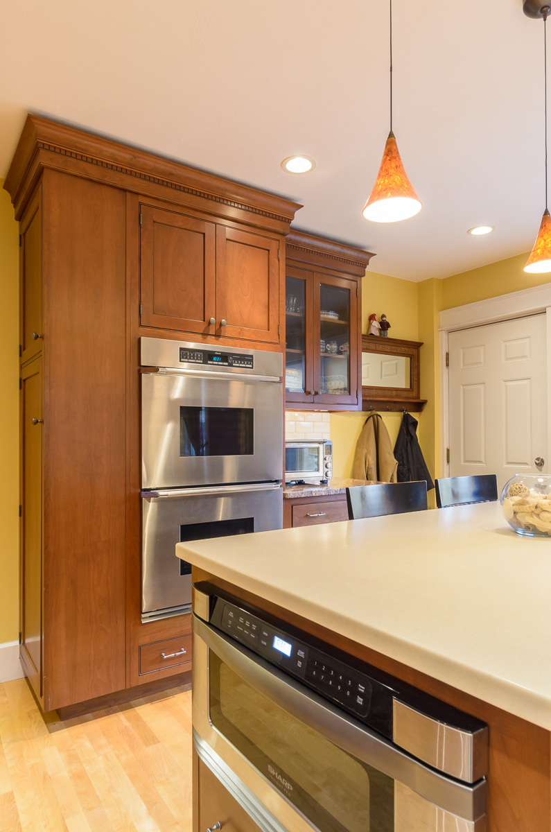 Kitchen_Associates_Leominster_MA-10.jpg