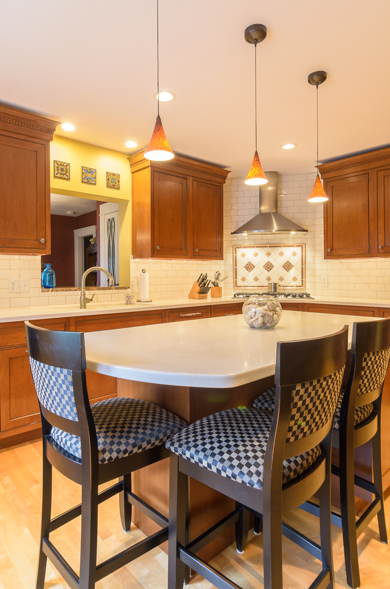 Kitchen_Associates_Leominster_MA-11.jpg
