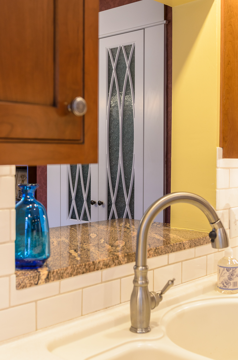 Kitchen_Associates_Leominster_MA-13.jpg