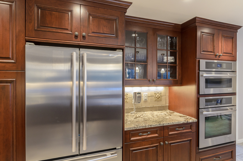 Kitchen_Associates_Boxborough_MA-5.jpg