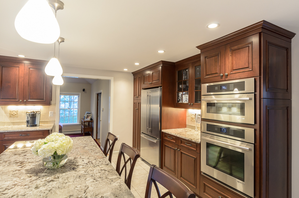 Kitchen_Associates_Boxborough_MA-7.jpg