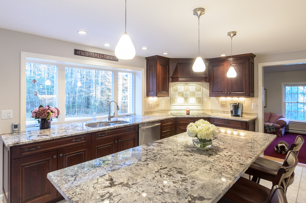 Kitchen_Associates_Boxborough_MA.jpg