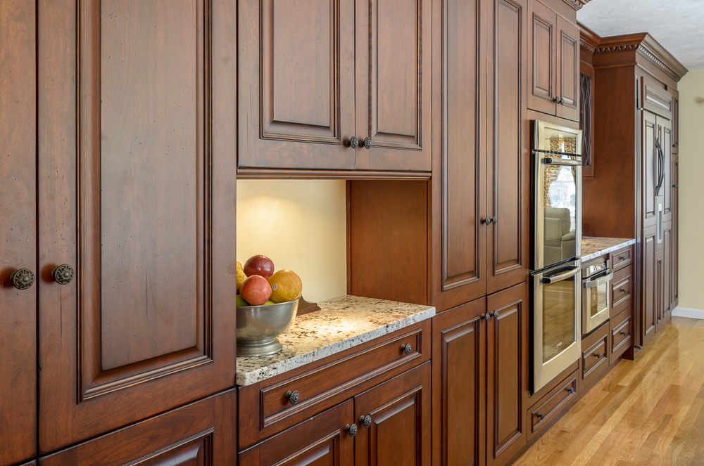 Kitchen_Associates_Chelmsford_MA-13.jpg