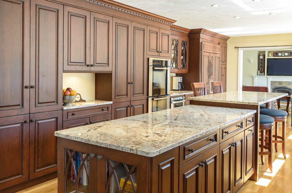Kitchen_Associates_Chelmsford_MA.jpg
