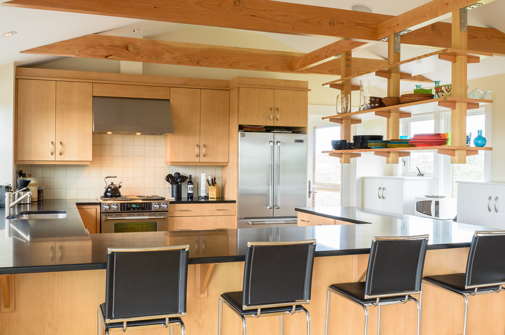 Kitchen_Associates_Marthas_Vineyard_MA-4.jpg