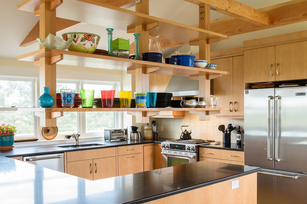 Kitchen_Associates_Marthas_Vineyard_MA-7.jpg