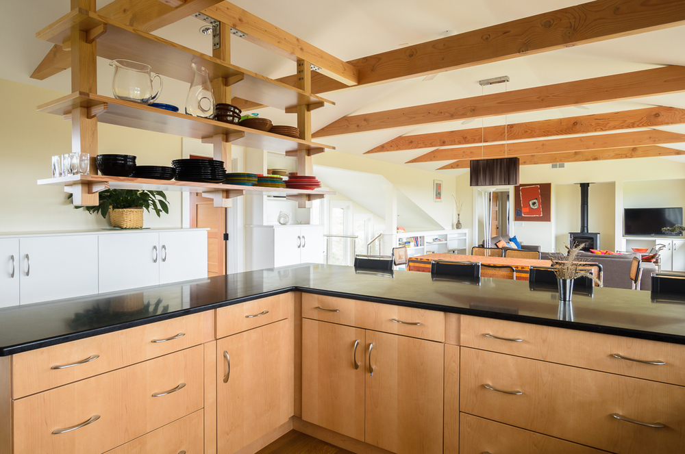 Kitchen_Associates_Marthas_Vineyard_MA-9.jpg