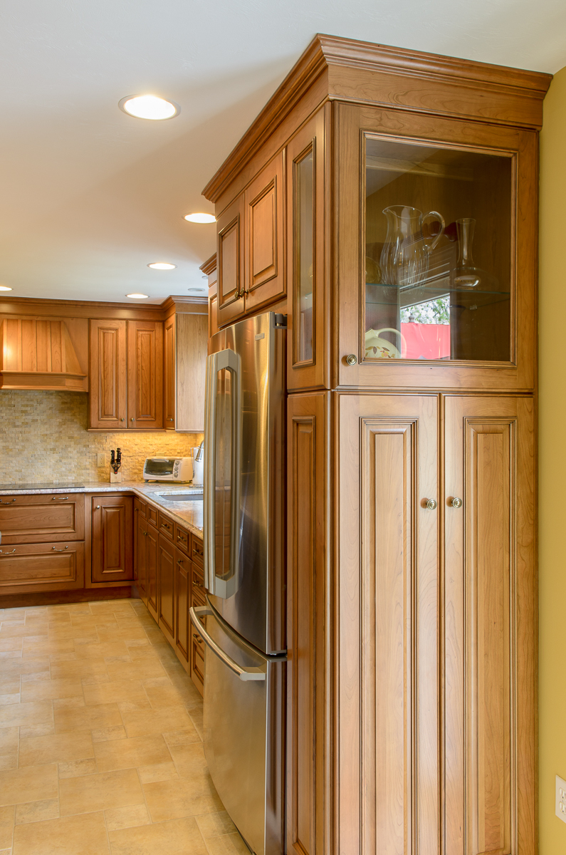 Kitchen_Associates_Shrewsbury_MA-4.jpg