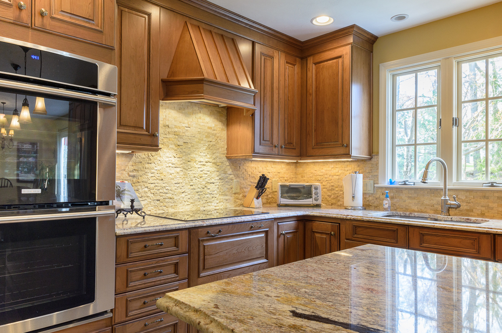 Kitchen_Associates_Shrewsbury_MA-7.jpg
