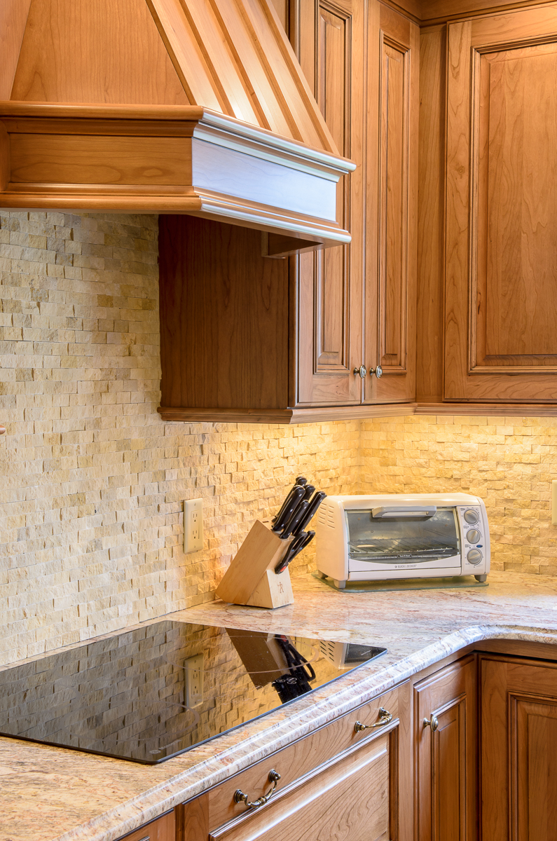 Kitchen_Associates_Shrewsbury_MA-2.jpg
