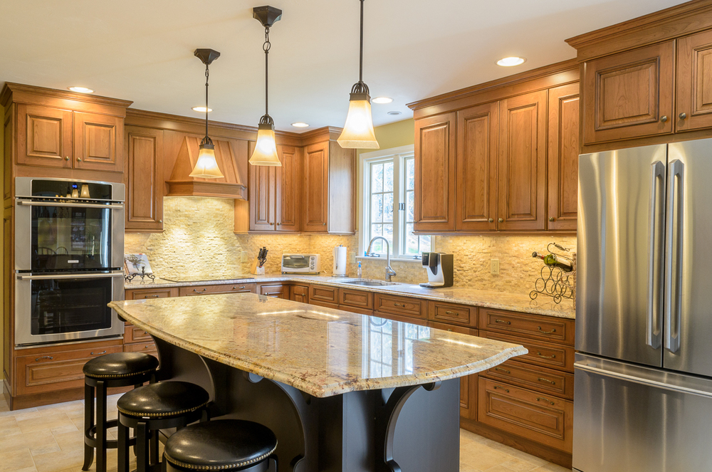 Kitchen_Associates_Shrewsbury_MA-9.jpg
