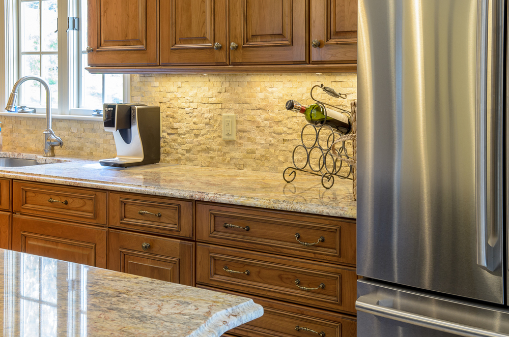 Kitchen_Associates_Shrewsbury_MA-12.jpg