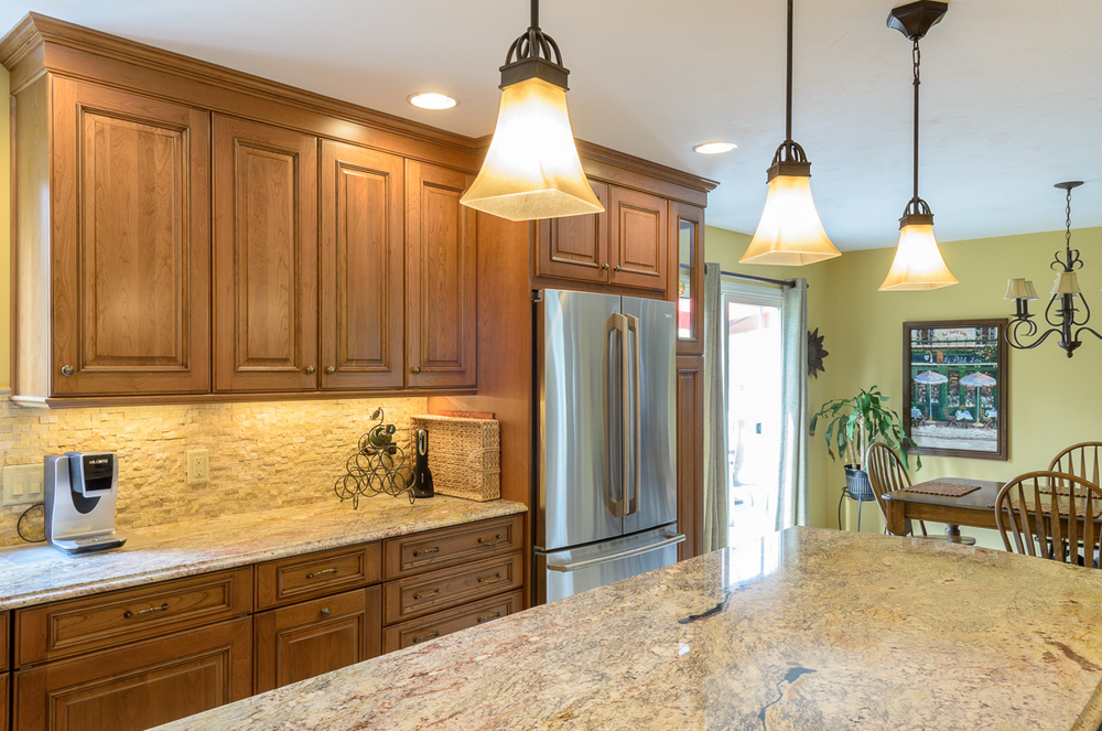 Kitchen_Associates_Shrewsbury_MA.jpg