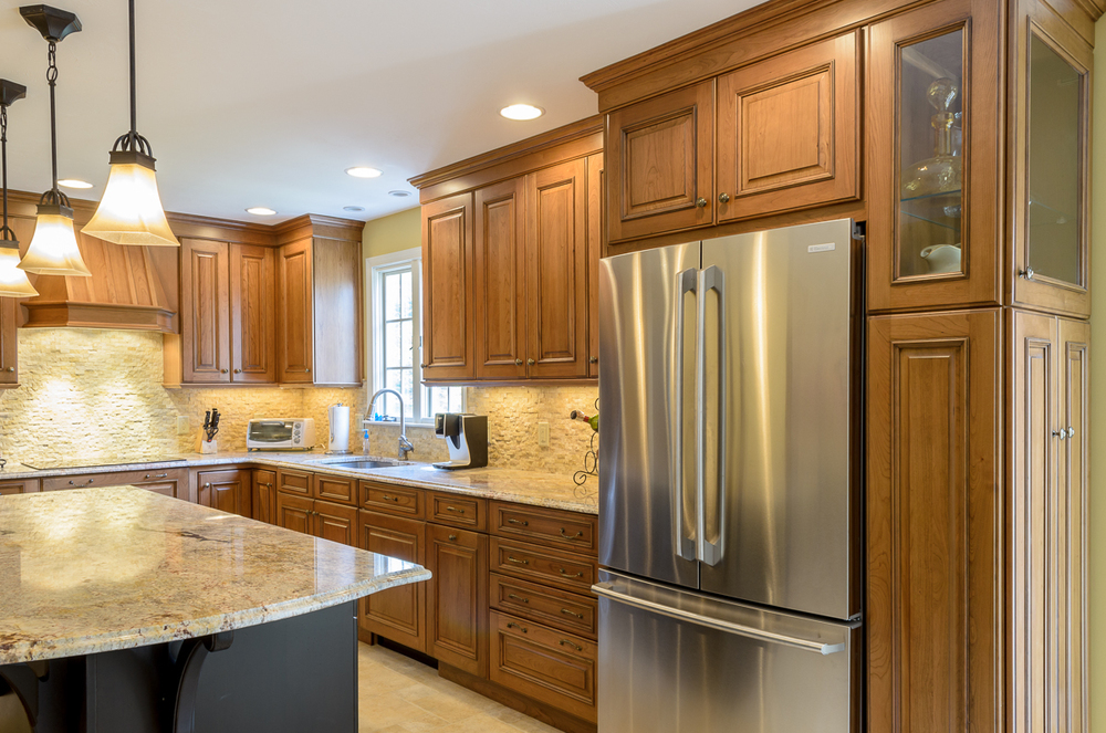 Kitchen_Associates_Shrewsbury_MA-13.jpg