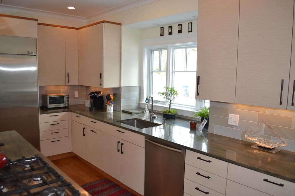 Kitchen_Associates_Newton_MA-2.jpg