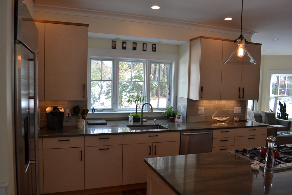 Kitchen_Associates_Newton_MA-3.jpg