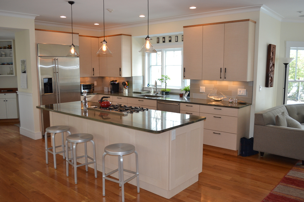 Kitchen_Associates_Newton_MA.jpg