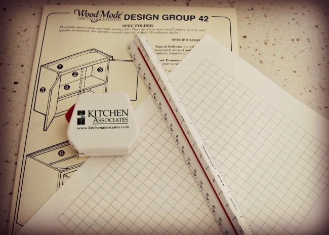kitchen associates ruler paper.jpg