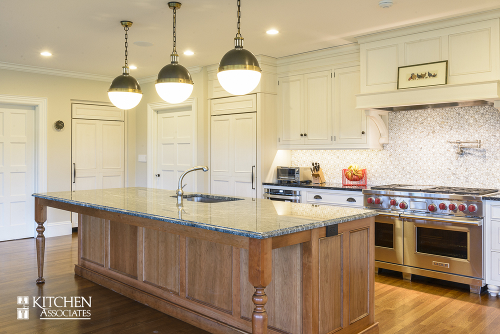 Kitchen_Associates_Lincoln-6-2.jpg