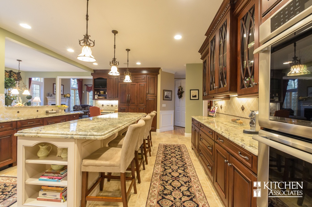 Kitchen_Associates_Westborough-8-2.jpg