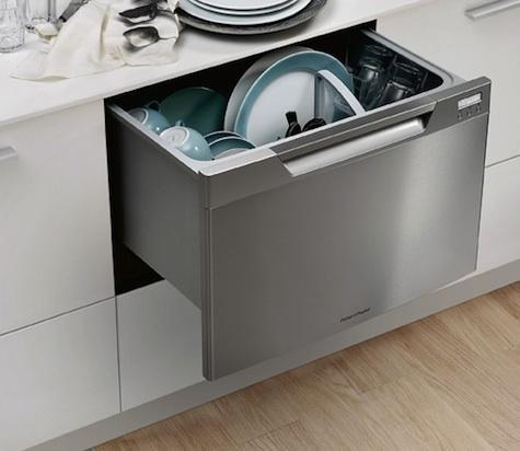Http Abcimagess Com Small Appliances For Small Spaces