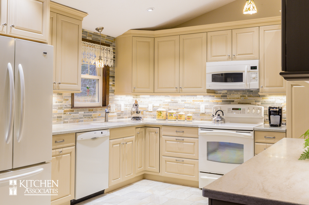 Sterling_kitchen_remodel_L.jpg