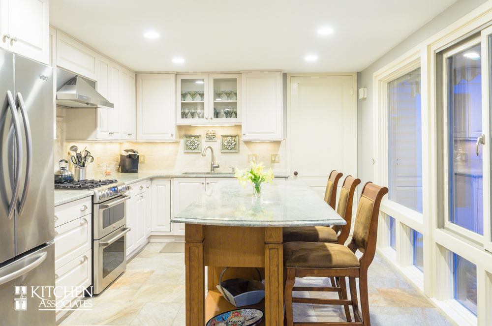 Southborough_kitchen_remodel-2.jpg