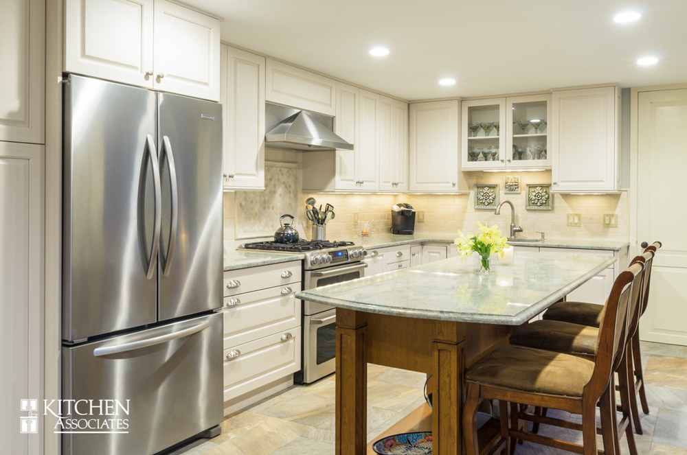 Southborough_kitchen_remodel-3.jpg