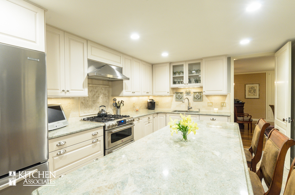 Southborough_kitchen_remodel-12.jpg
