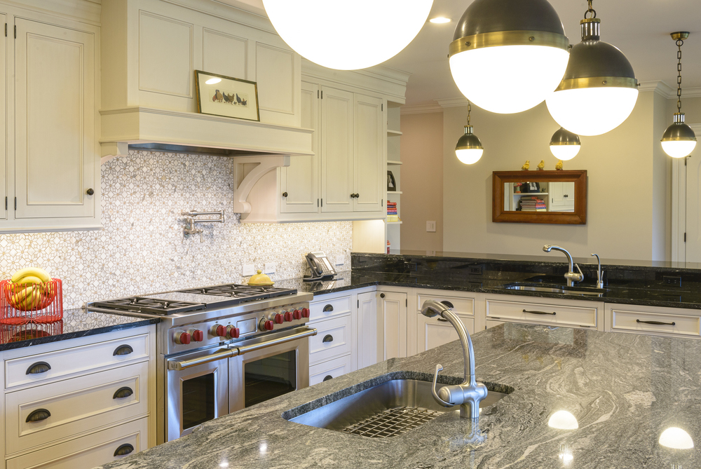 Light Up Your Life By Lighting Up Your Kitchen Kitchen Associates - Kitchen up lighting
