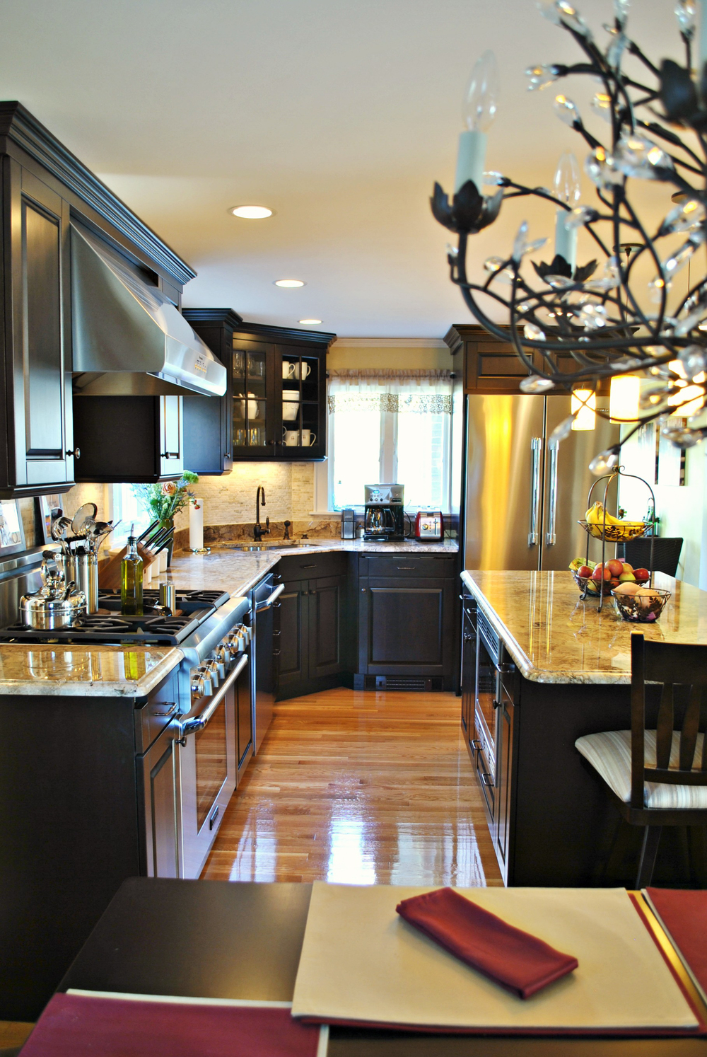 Kitchen_Associates_Remodel_Newton-4.jpg