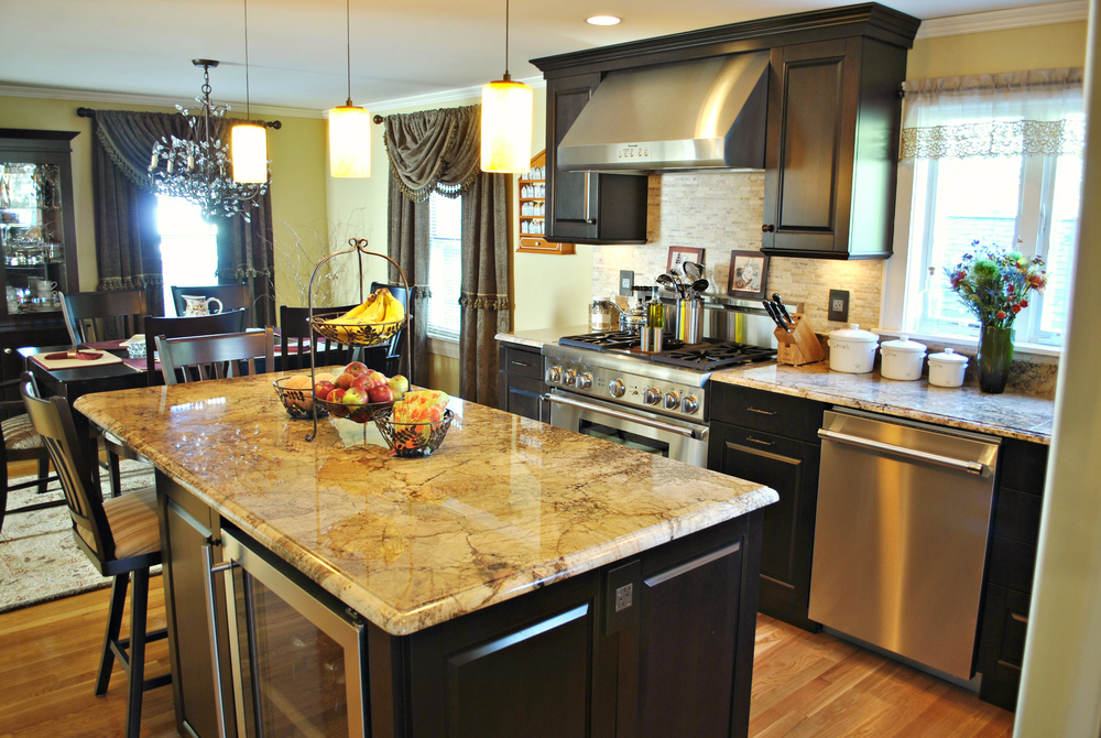 Kitchen_Associates_Remodel_Newton-5.jpg