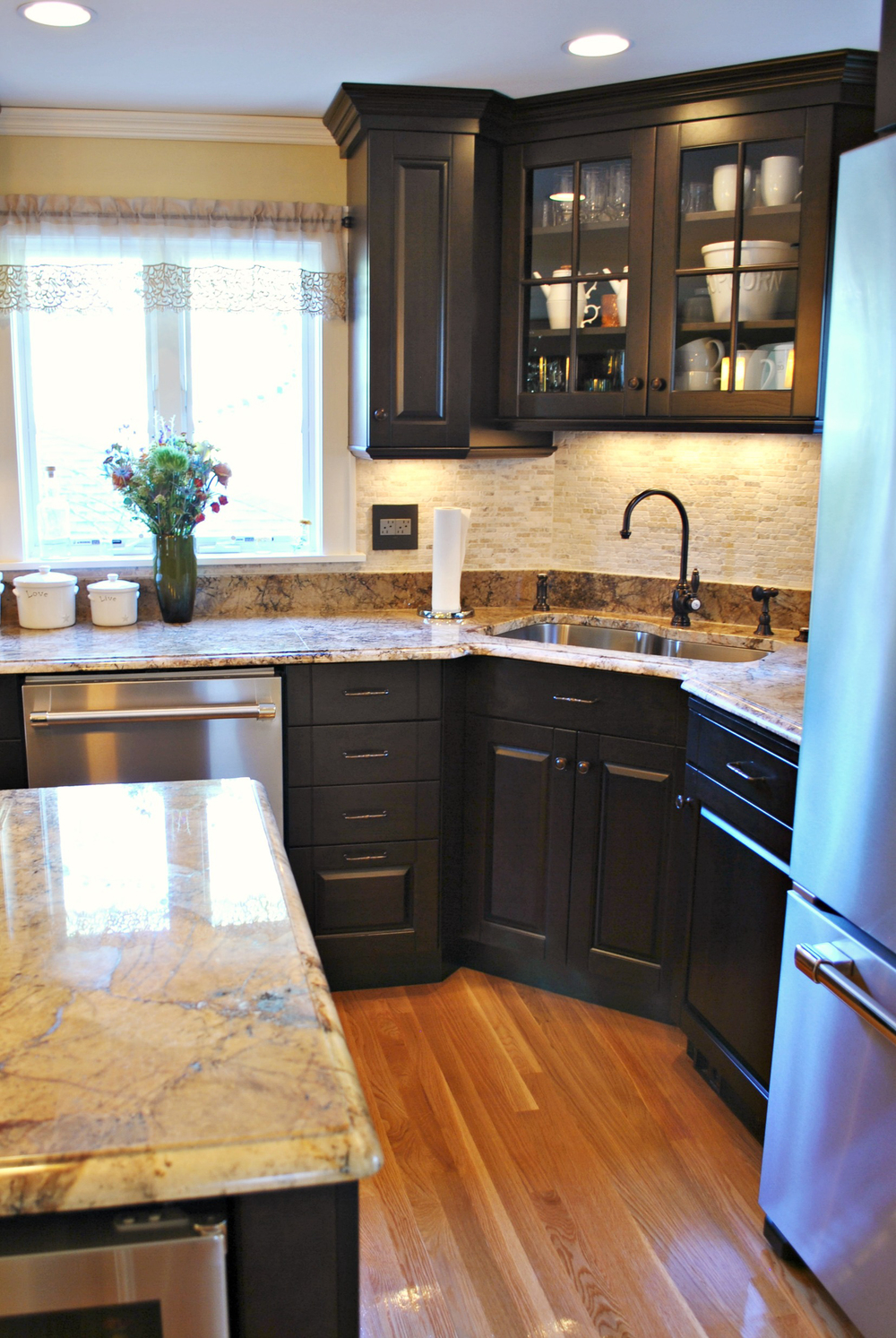 Kitchen_Associates_Remodel_Newton-7.jpg