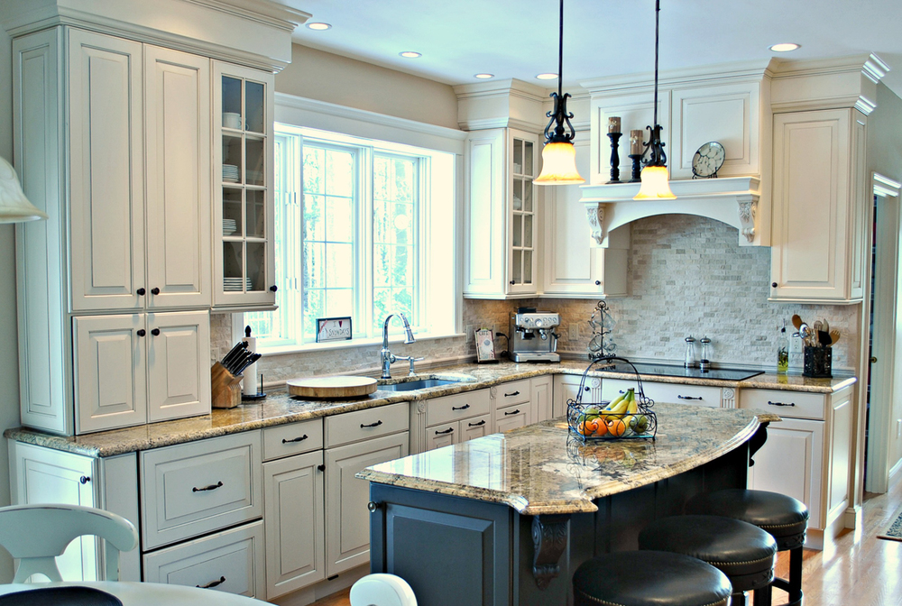 Kitchen-Remodel-Hopkinton-MA-Kitchen-Associates-2.jpg