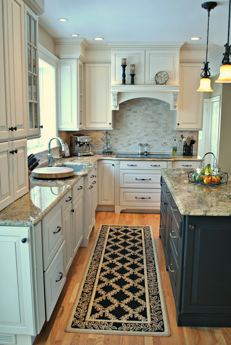 Kitchen-Remodel-Hopkinton-MA-Kitchen-Associates-5.jpg