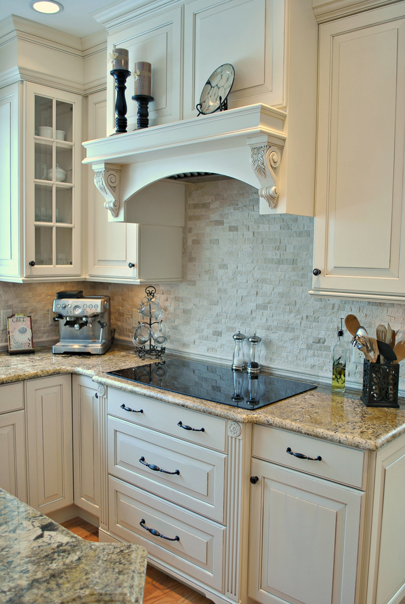 Kitchen-Remodel-Hopkinton-MA-Kitchen-Associates-6.jpg