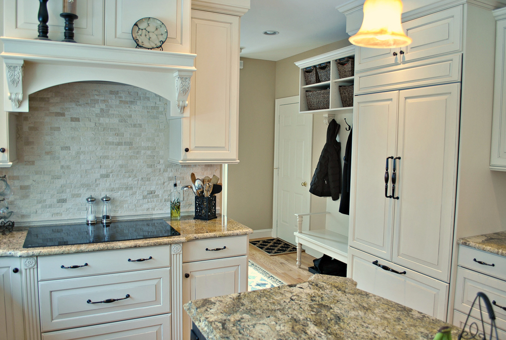 Kitchen-Remodel-Hopkinton-MA-Kitchen-Associates-7.jpg