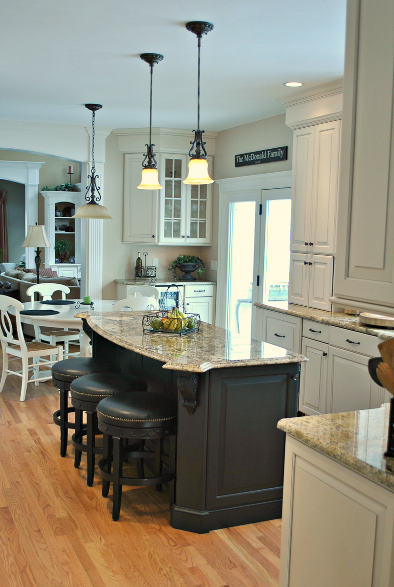 Kitchen-Remodel-Hopkinton-MA-Kitchen-Associates-9.jpg