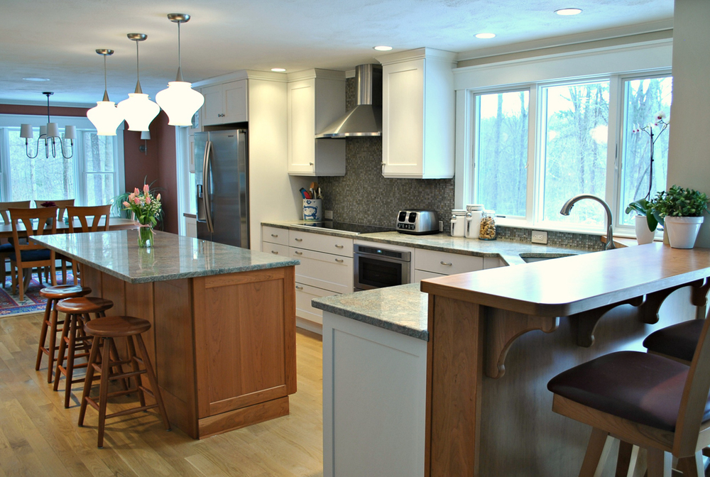 Kitchen-Remodel-Westborough-MA-Kitchen-Associates-2.jpg