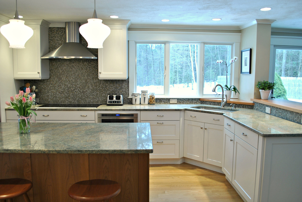 Kitchen-Remodel-Westborough-MA-Kitchen-Associates-3.jpg