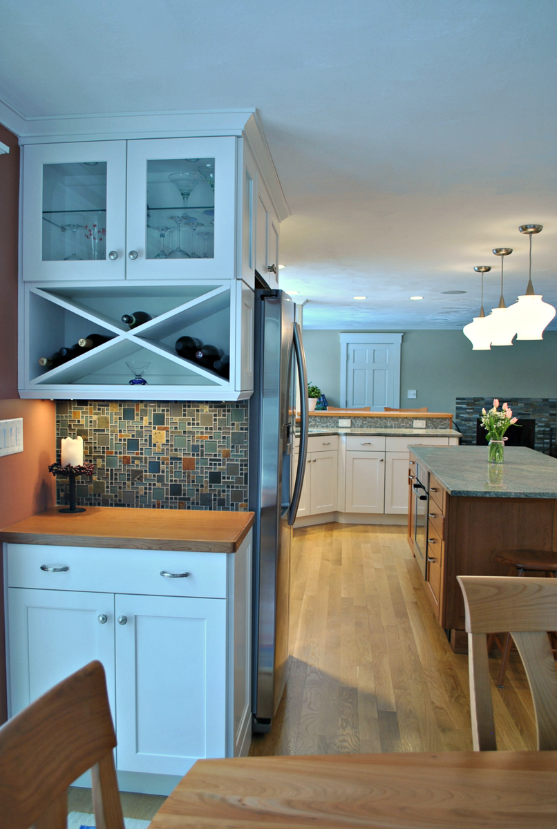 Kitchen-Remodel-Westborough-MA-Kitchen-Associates-5.jpg