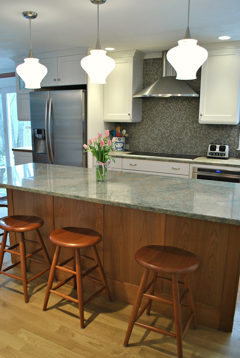 Kitchen-Remodel-Westborough-MA-Kitchen-Associates-4.jpg